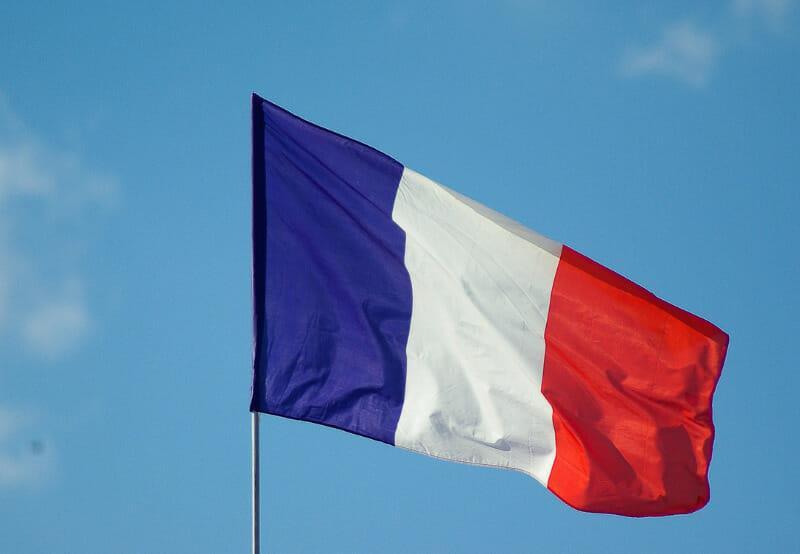法国政府300亿欧元扶持绿色能源 刺激经济复苏