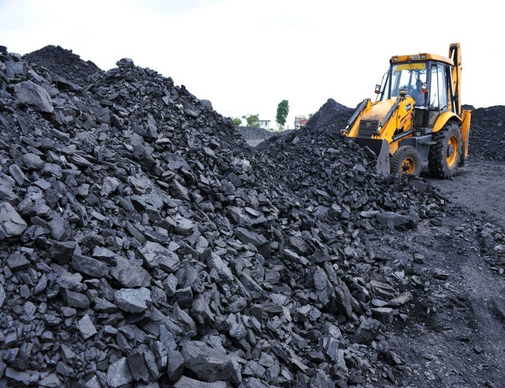 疫情抑制需求 Q2印度动力煤进口量暴跌超四成