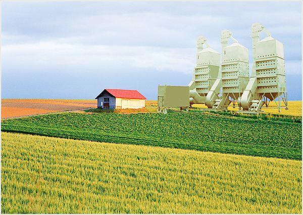 2020年中央新增生物质发电补贴额度为15亿元