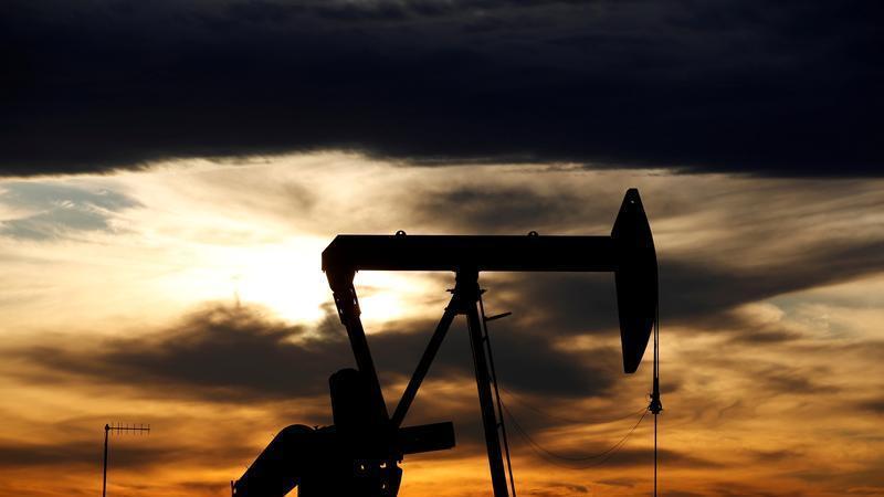 需求恢复前景不明 炼油商或永久性关闭部分工厂