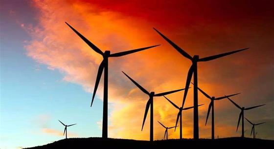 风电四大挑战:环保 经济性 高效利用 非电利用
