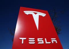 特斯拉Model 3成德国8月最畅销电动汽车