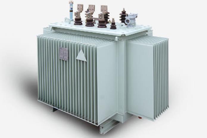 龙源电力设备因质量问题被暂停变压器产品中标资格