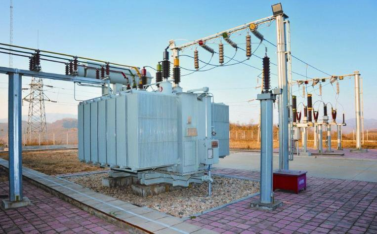 多次整改不合格 华盛电气被列入黑名单
