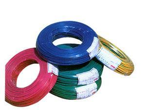 产品发现严重质量问题  永进电缆集团被停标12个月