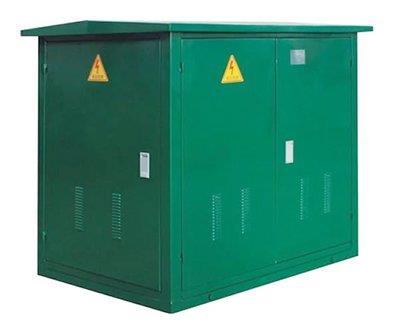 安瑞普电气因抽检不合格被取消产品中标资格6个月
