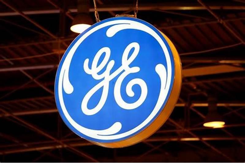 通用电气宣布停止生产新燃煤发电厂 专注低碳能源