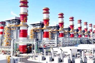 8月中东与非洲地区电力招标活动增长2%