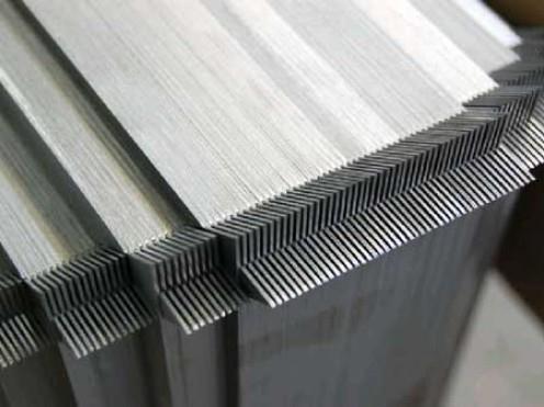 2020年全球电工钢市场需求规模预计达315亿美元