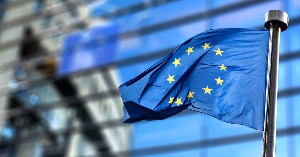 欧委会就波兰授予Sferia企业800MHz频谱许可证展开调查