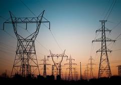 邯郸重点领域投资3年行动计划 力推电网建设
