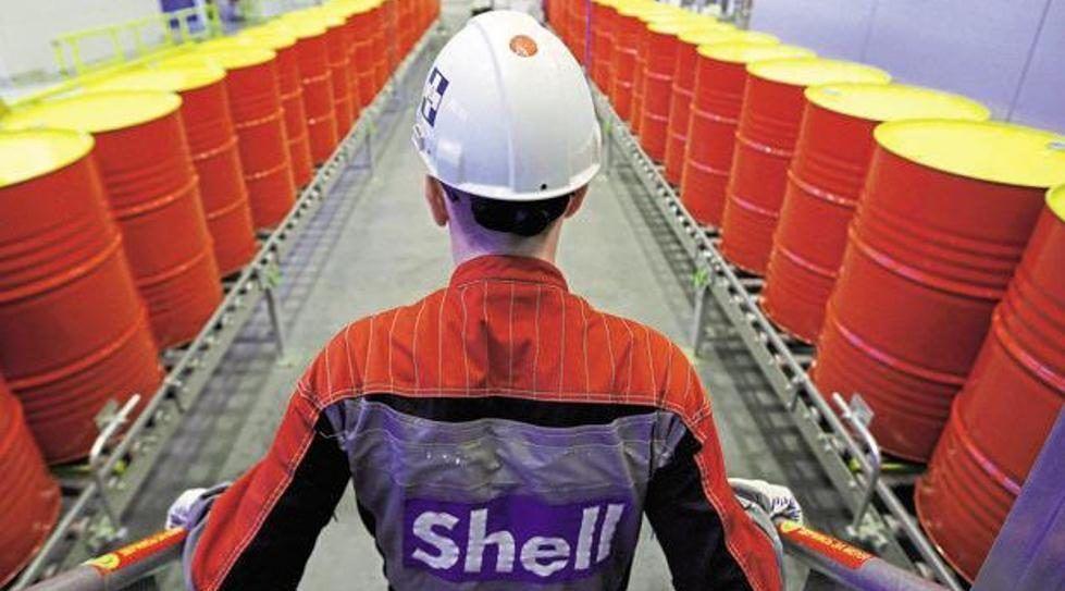 壳牌就出售菲律宾Malampaya天然气项目寻找买家