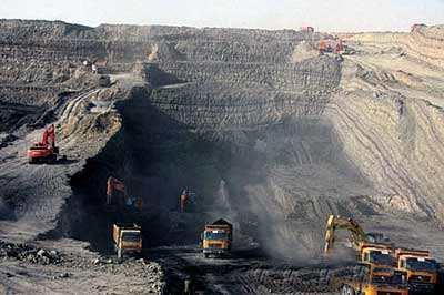 8月全国煤矿企业发生事故10起 18人遇难