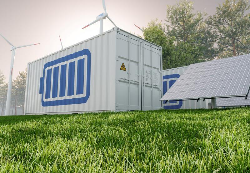 未来三年锂离子电池平均成本有望降至$100/KWh以下
