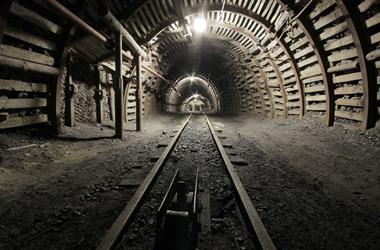 波兰政府与工会同意在2049年之前逐步淘汰煤矿开采