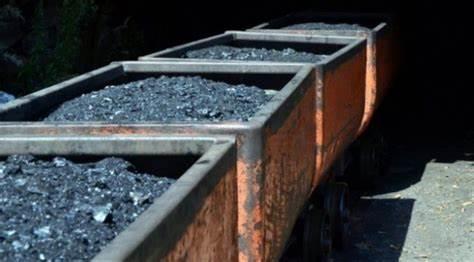2020年俄罗斯煤炭产能预计下降10.5%至3.95亿吨