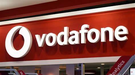 沃达丰将于明年一季度在希腊推出5G商业服务
