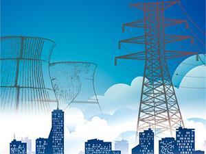 海南9月份用电量同比增长16.04%