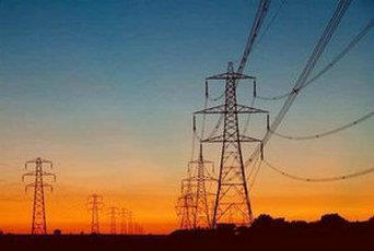 前三季度全社会用电量5.41万亿千瓦时 同比增长1.3%