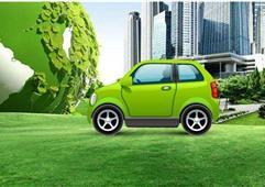 1-9月 全球电动车累计销量超178.4万辆