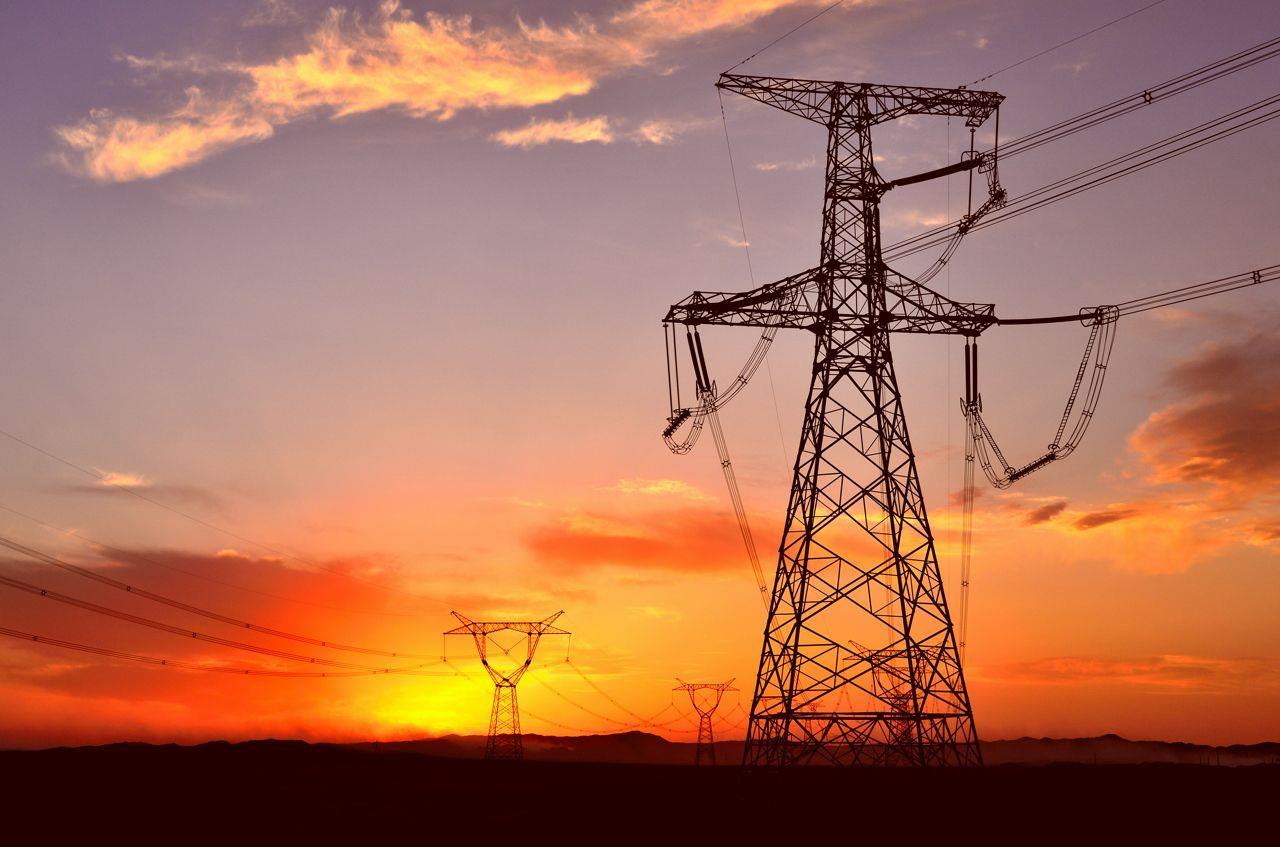 宁夏电网今年累计外送电量已超去年全年