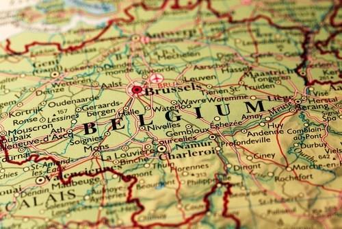 比利时5G频谱拍卖推迟至2021年底