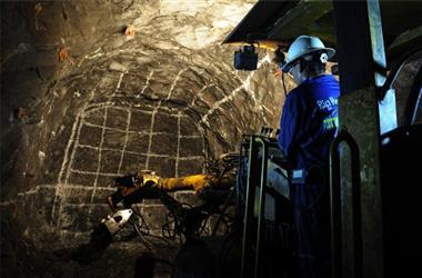 外债违约 赞比亚提高铜产能以增加收入