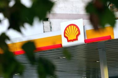 由于泄露 壳牌关闭尼日利亚一条天然气输送管道