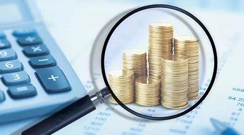 财政部:前10月国企利润总额恢复到去年同期90%
