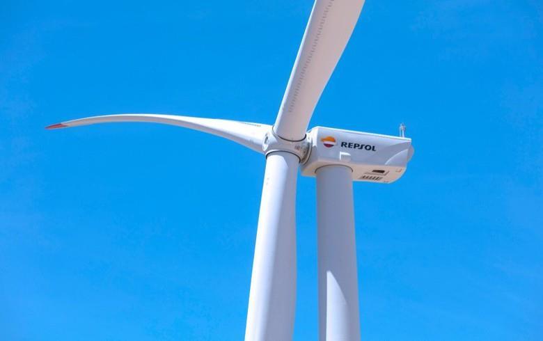 西班牙Repsol削减股东支出 增加可再生能源投资