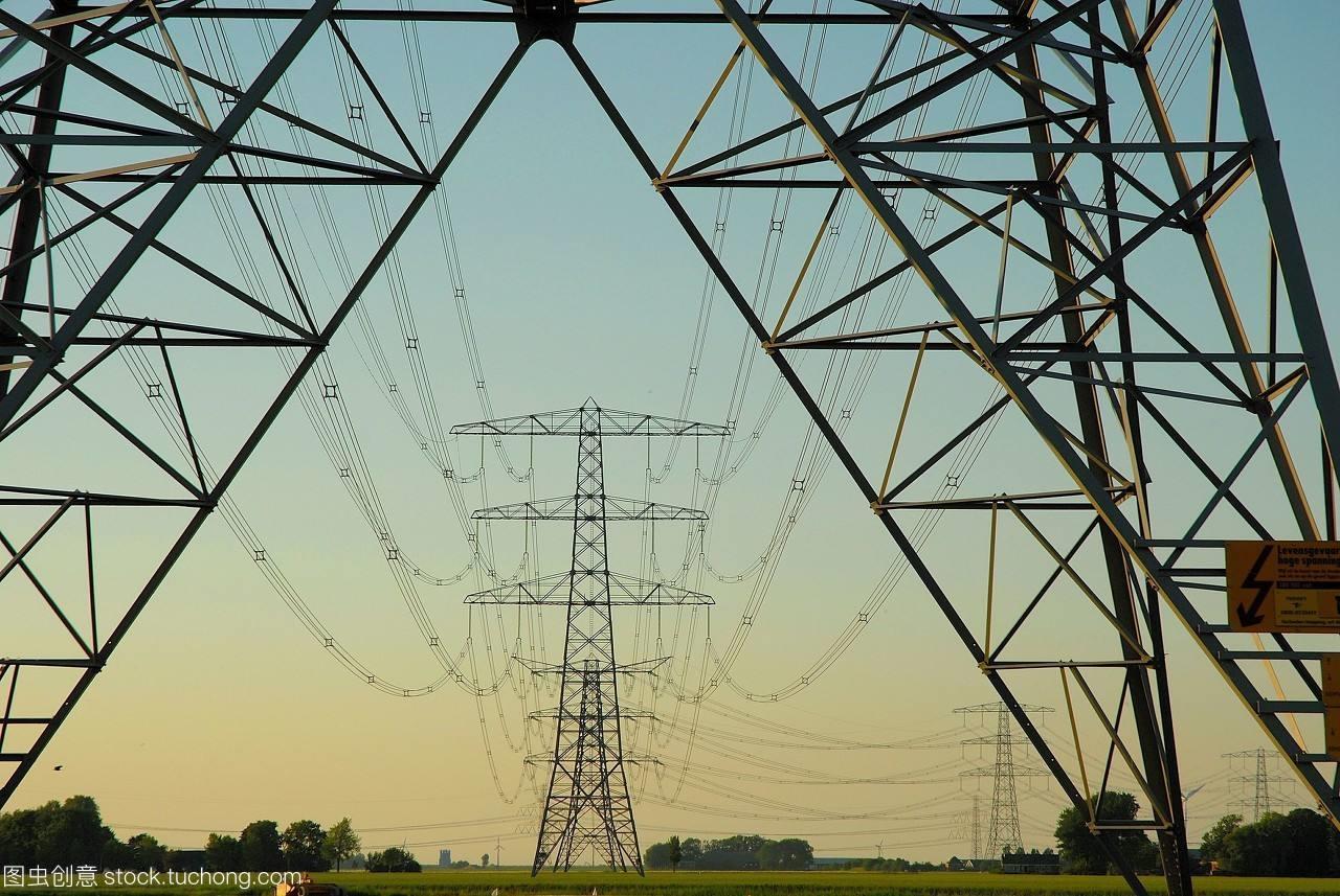 1-9月青海电力直接交易降企业成本约18.9亿元