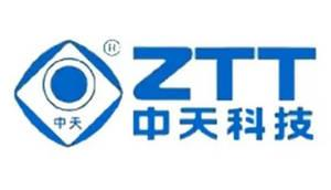中天科技子公司实施员工持股计划 推动海缆业务发展