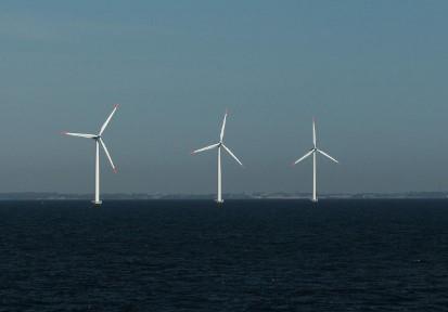 水发集团污水处理、生物质发电、风电发电IPO已启动