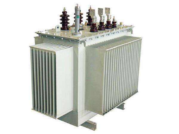 江苏铭安电气因变压器存在一般质量问题被停标6个月