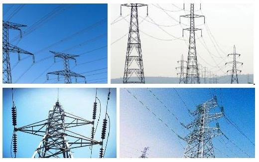 2025年粤港澳大湾区全社会用电量将达7000亿度