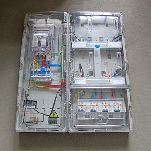 产品存在一般质量问题  上海海雄电气成套设备被停标6个月