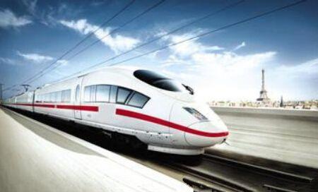 长三角铁路全年客发量有望突破4.7亿人次