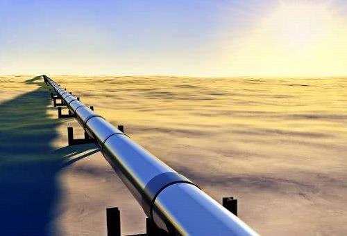"""2021年我国将积极推进""""百亿方""""级储气库群建设"""