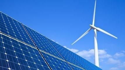 """""""十三五""""能源发展成绩单速览"""