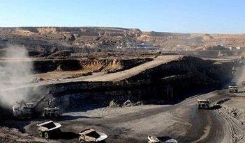 4月以来756座非煤矿山被责令停产整顿