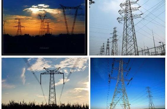 """""""十四五""""湛江将集中建设10个电网重点项目"""