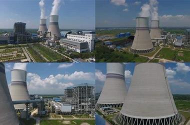 2020年湖北黄石发电202.56亿千瓦时 同比增41.94%