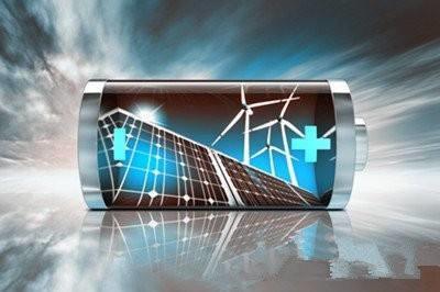 江西新能源装机规模突破千万千瓦