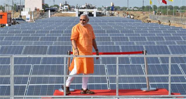 未来十年太阳能成本有望再降15%-25%