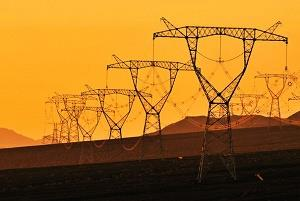 2020年浙江省全社会用电量4830亿千瓦时 同比增2.62%