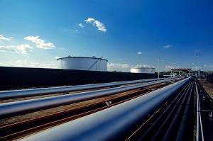 新疆油田呼图壁储气库本周期累采气突破20亿立方米