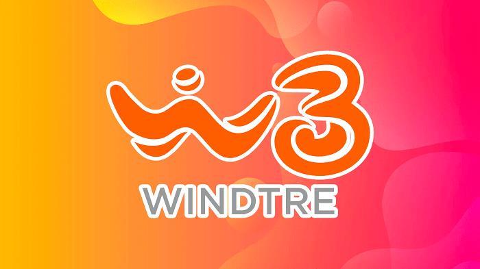 意大利电信公司WindTre实现5G覆盖率73.7%