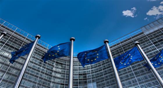 2020年欧盟可再生能源发电量首次超化石燃料