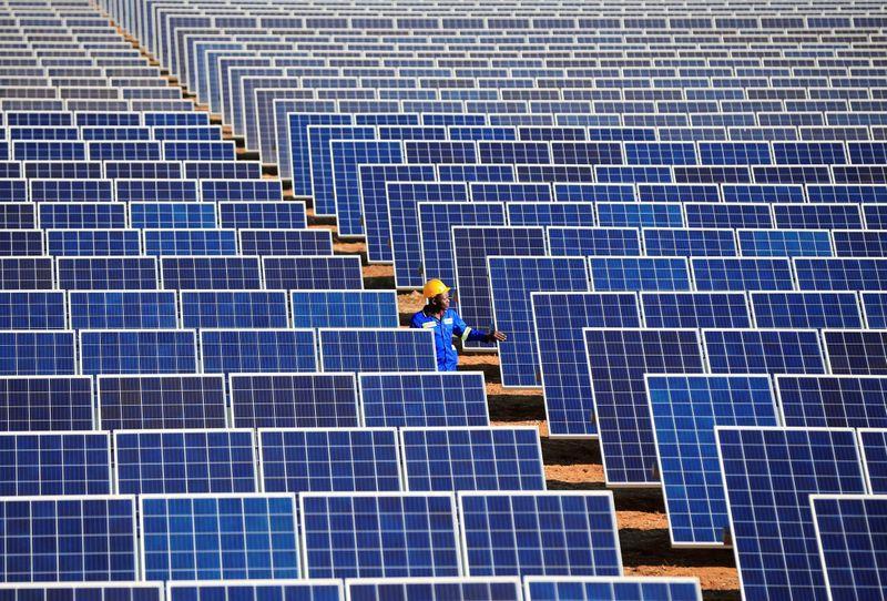 2020年全球绿色债券发行量2695亿美元 创新高