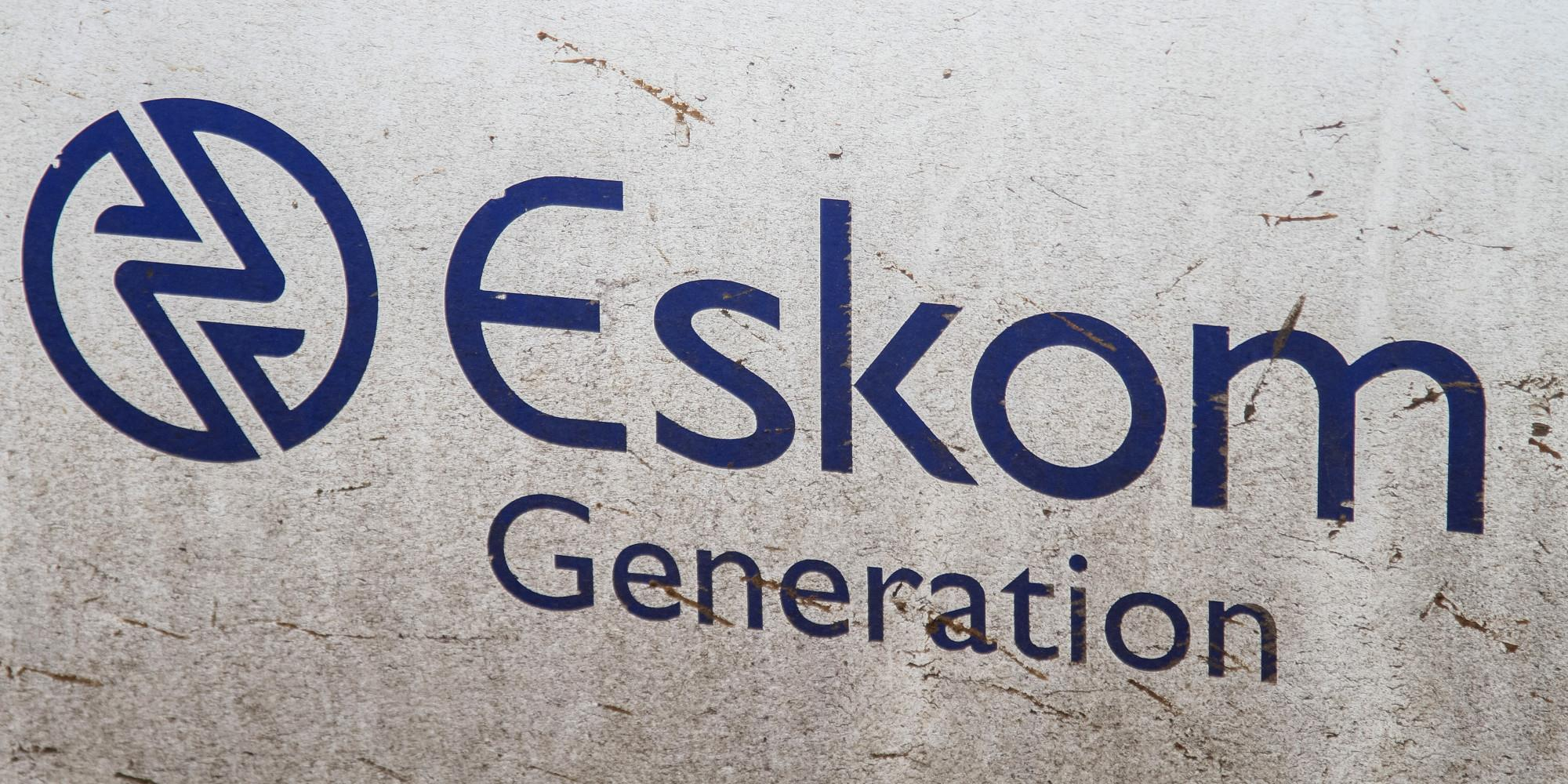南非计划启动三轮可再生能源发电招标 目标6800兆瓦